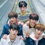 TXT(TOMORROW X TOGETHER)が『SBS SUPER CONCERT in 光州 2019』に出演決定!